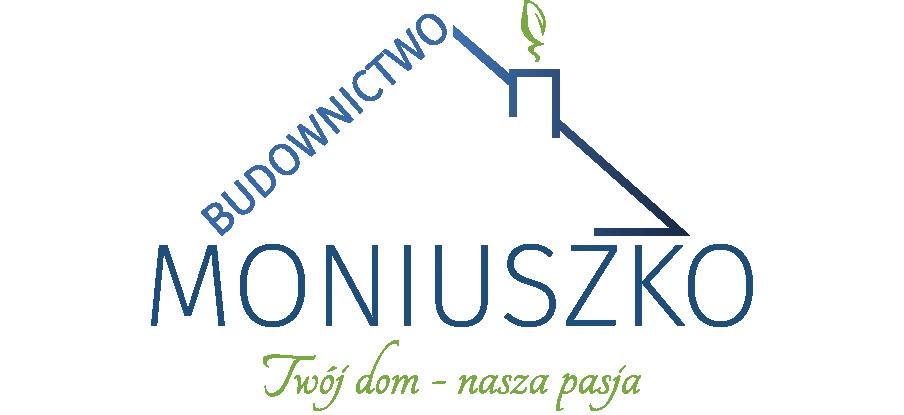 Profesjonalna firma budowlana Budownictwo Moniuszko